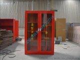 多款可選定製廠家直銷質量保證消防櫃13783127718