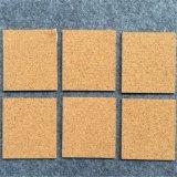 杭州橡膠軟木墊、杯子軟木墊、圓形軟木墊、玻璃軟木墊
