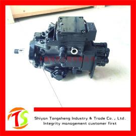 QSB5.9康明斯发动机C3965403高压油泵