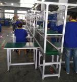 电子产品车间流水线设备,河南万昇厚流水线设备制造商