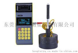 HT-160A便携式里氏硬度计/钢和铸钢模具硬度机