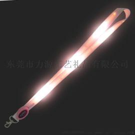 厂家专业生产LED挂带按客要求制定