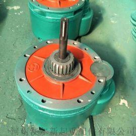 生产销售  电动葫芦变速箱 减速机