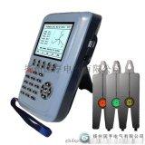 三相钳形多功能用电检查仪厂家_向量仪用电检查仪