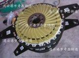 气动离合器TCB500 冲床气动离合制动器