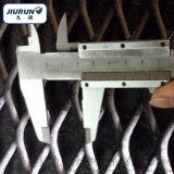 不鏽鋼鋼板網 建築鋼板網 菱形拉伸網