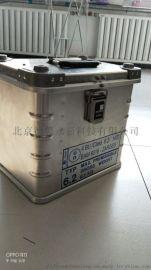 菌株运输盒/  性生物安全运输箱