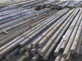 广州不锈钢圆钢厂家 材质规格齐全 诚信经营