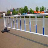 防跨型交通护栏,热镀锌护栏