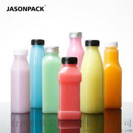 **会议小型矿泉水瓶订做 塑料瓶厂家