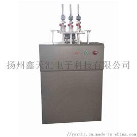 塑料、非金属材料热变形维卡软化点温度测定仪