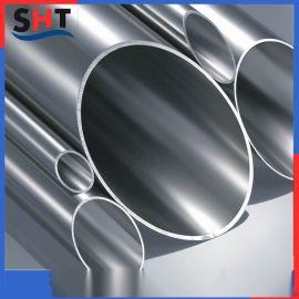 304不锈钢管|不锈钢厚壁管|不锈钢光亮管