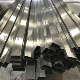 拉丝不锈钢圆管,拉丝不锈钢装饰管