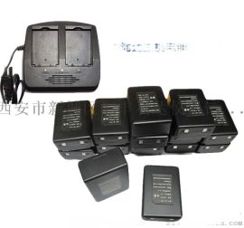 哪里有卖GPSRTK华星电池13772489292