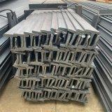 熱軋T型鋼75*75*5T型鋼優點和應用