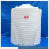 山东10吨塑料桶哪家好