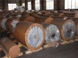 铝镁锰金属屋面系统哪家更专业---山东美鼎