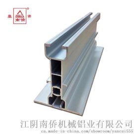 挤压工业铝型材,门窗铝型材,幕墙铝型材