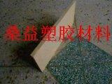 防静电POM板/【优质供应商】/盖尔防静电POM板