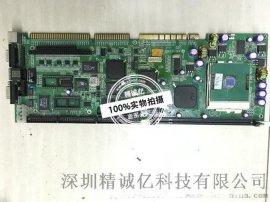 全新日本住友注塑机SA-3340电脑主板及住友电脑维修