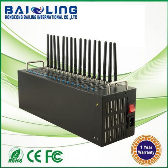 联通3G WCDMA养卡套机设备