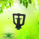 丹東市農業灌溉管材-滴灌管材-澤雨節水