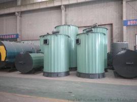 环保锅炉哪里好选河北艺能锅炉燃油燃气导热油炉型号齐全