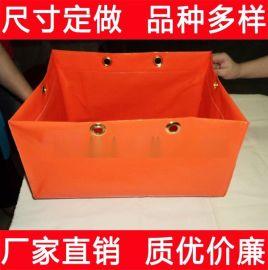 水箱布 水池防水布 泳池防水布 超强防渗透 质保3年