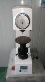 成都供应HR-150A型高行程手动洛氏硬度计