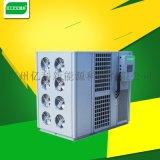 福建海蝦熱泵整體式烘幹設備