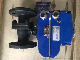 LD51系列 零压启动电磁阀-上海力典阀门