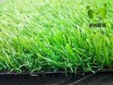 人造草坪休閒草熱銷、廠家直銷