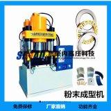 非標定製100T專用液壓機, 客戶需求定製液壓機