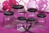 徐州玻璃蜂蜜瓶廠家,提供玻璃蜂蜜瓶