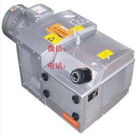 KVE60无油真空泵