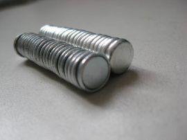 磁铁厂家供应库存单面强力磁铁,小规格强力磁铁、现货