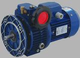 承德 辽宁UDL无极调速电机直销 UDL三相立式无极调速电机供应商