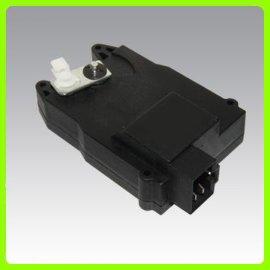 工厂直销新能源电动汽车锁OA3004