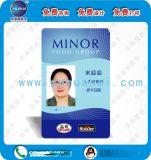 供應人像卡 工作證卡 參展證 採訪證 嘉賓證 出入證