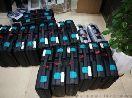 斯尔顿手持式可检测六组分的烟气分析仪C600型号