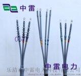 電纜附件型號,電纜附件廠,電纜附件生產廠家,冷縮電纜頭