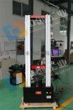阀门弹簧压力检测仪,阀门弹簧抗压强度测定仪技术说明书