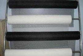 隐形窗纱  华莱厂家专业生产