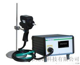 静电放电发生器 ESD-2005Q(0.5-30.0KV)