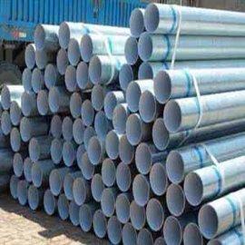 供甘肃钢塑管和兰州钢塑复合管供应商