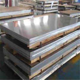 现货SUS440C进口不锈钢  优质SUS440C不锈钢板