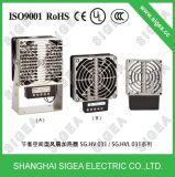 SG.HVL 031 150W机柜加热器