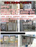 汇民防爆BQD-DIP系列粉尘防爆磁力起动器厂家定制防爆起动器