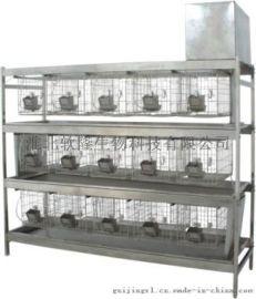 淮北软隆 HB 新型小鼠代谢笼 大鼠笼 小鼠笼