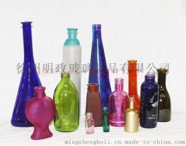玻璃容器,小玻璃瓶批发